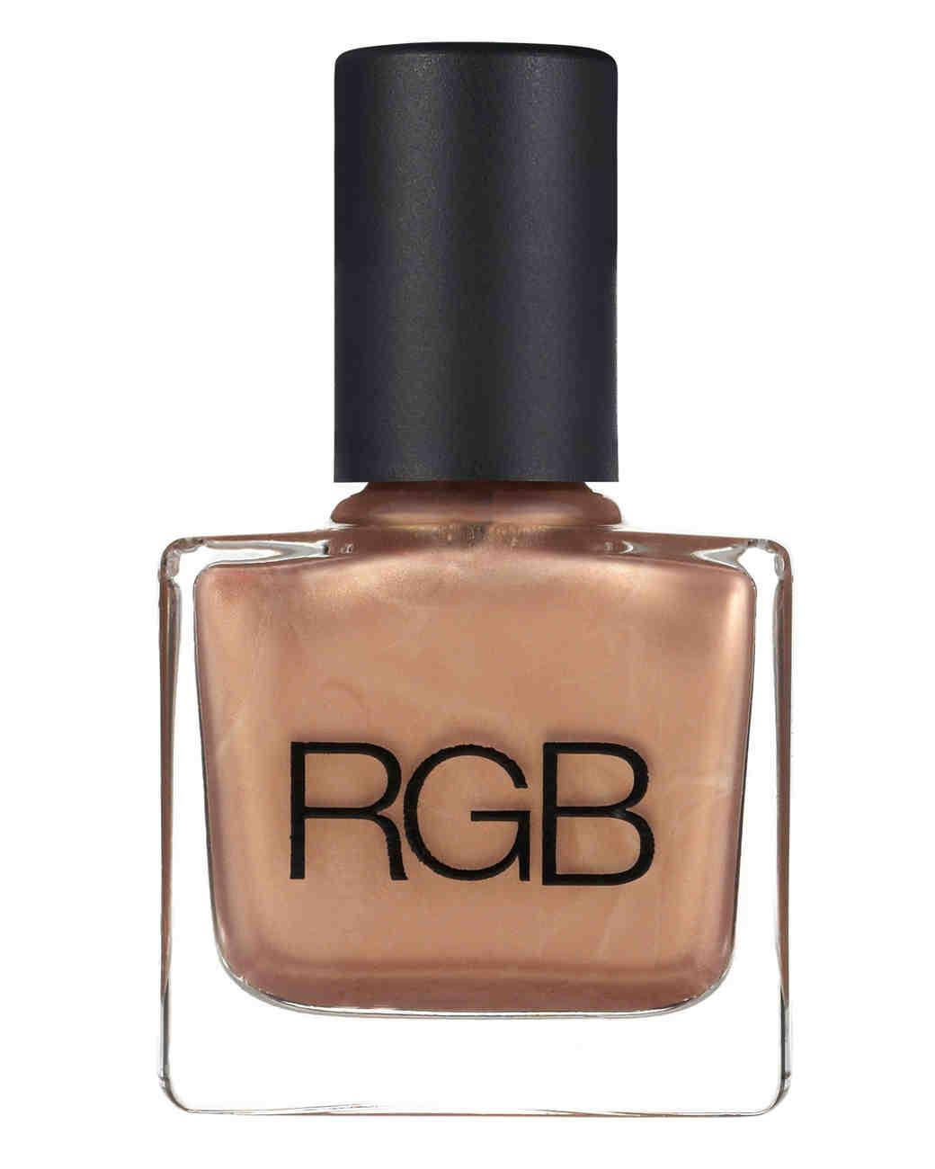 rgb-nail-polish.jpg