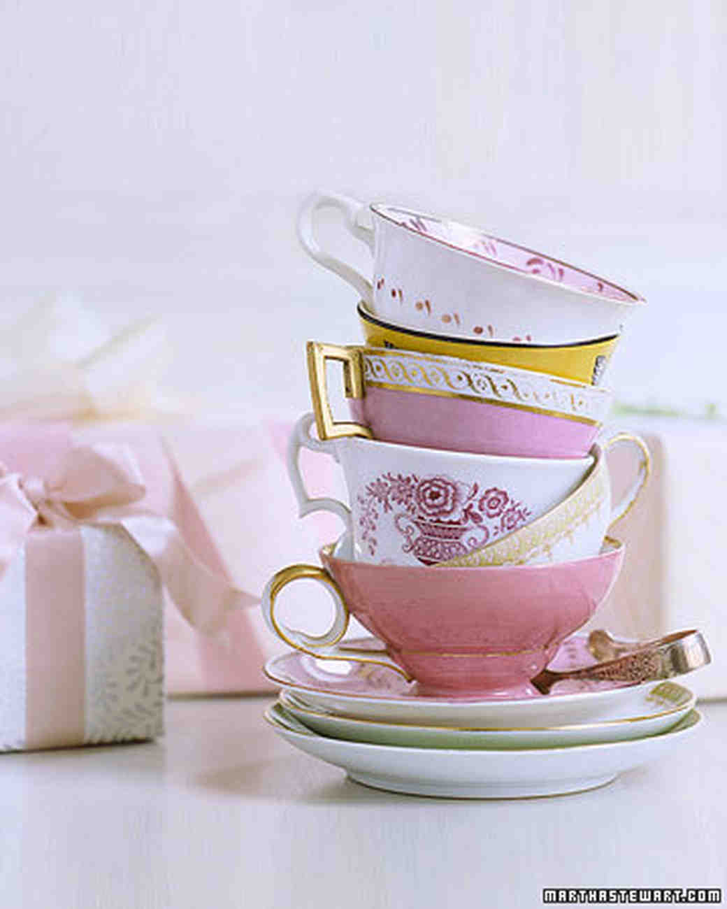 That was hilarious! I've known quite a few East Indian men and I know the video is mostly true! lol
