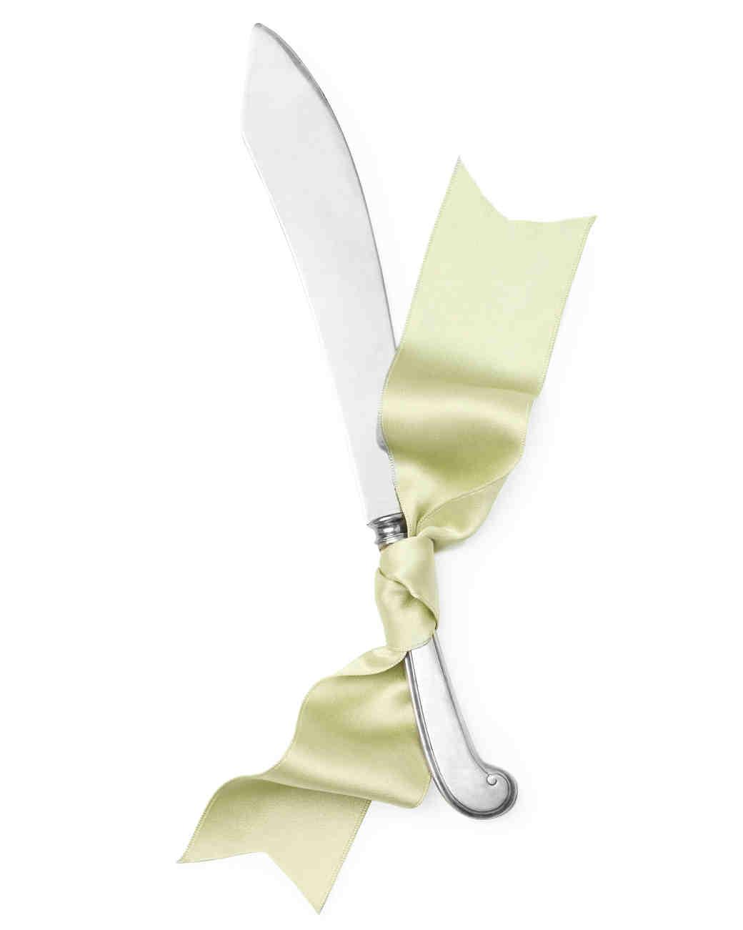 knife-01-d112318.jpg