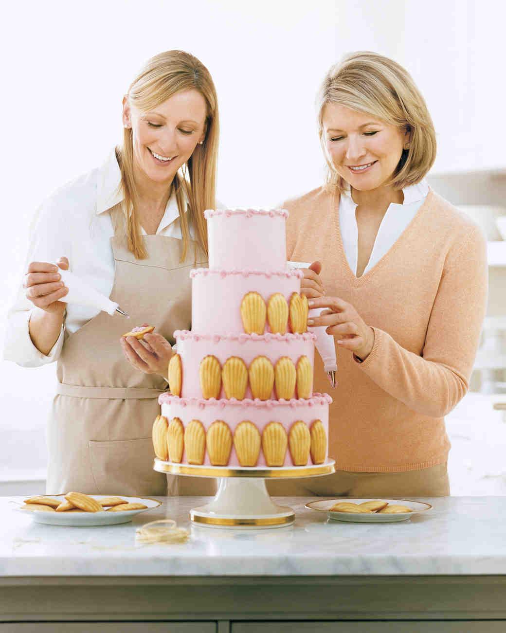 martha-pink-cake.jpg