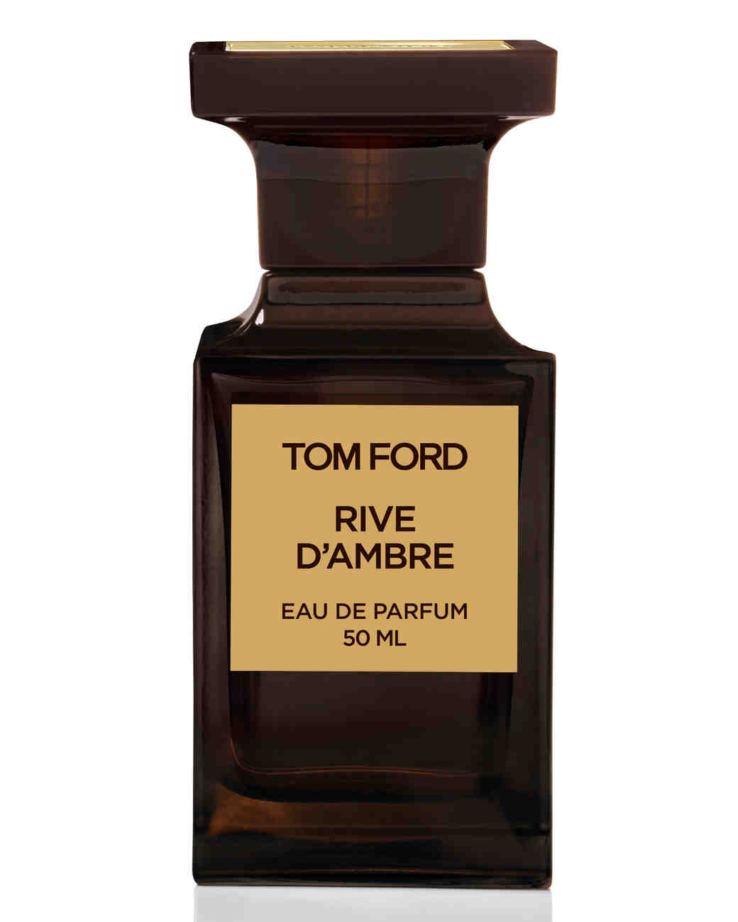 perfume-tom-ford.jpg