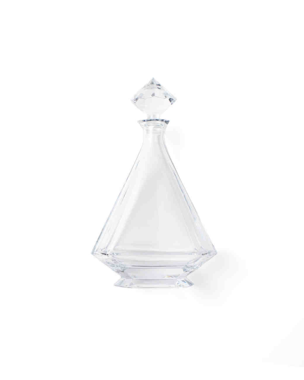 decanter-wd108931.jpg