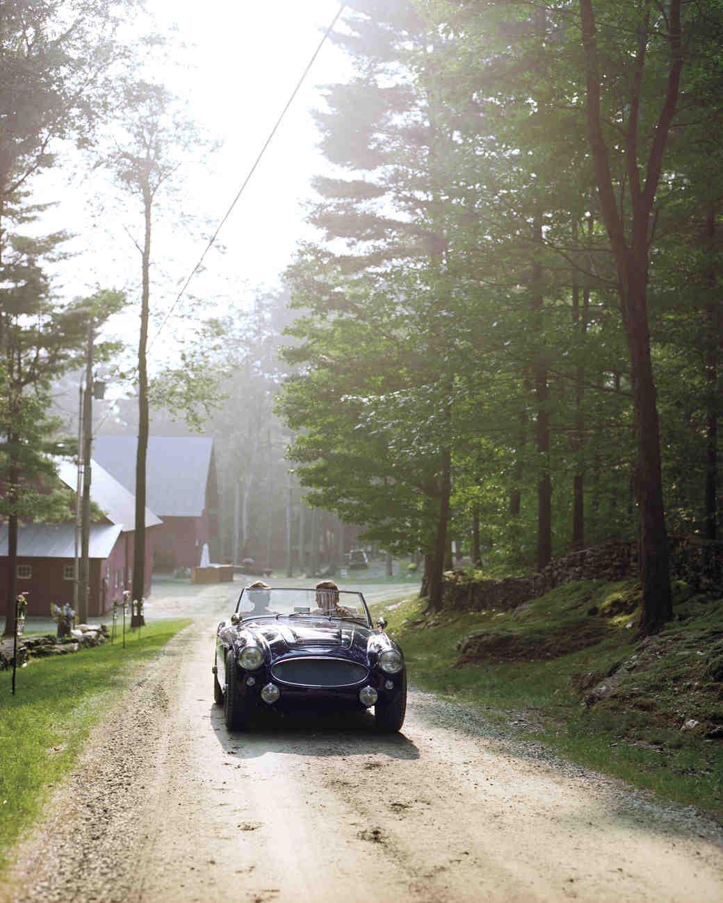driving-mwd107926.jpg