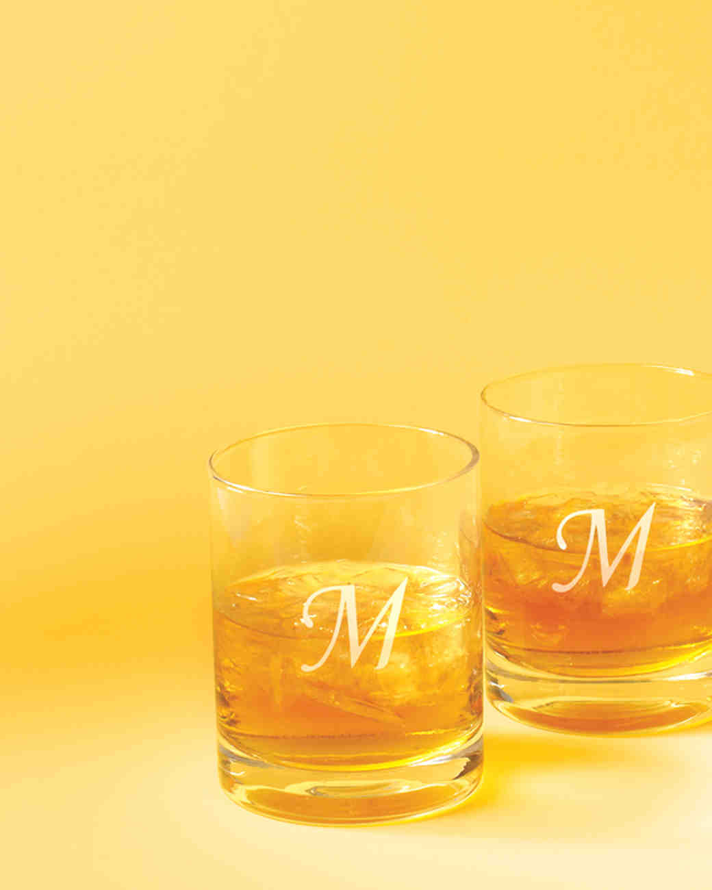 glasses-mwd108538.jpg