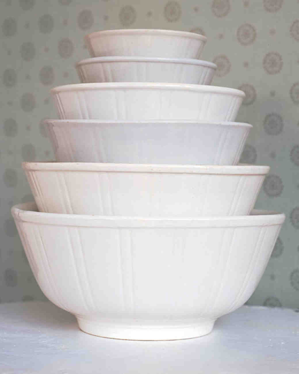 ml0204_stonebowls.jpg