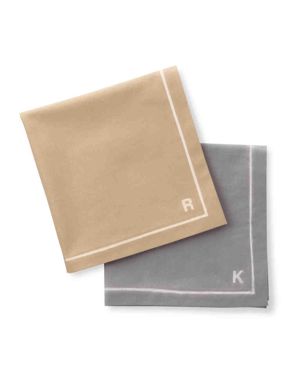 napkins-mwd109353.jpg