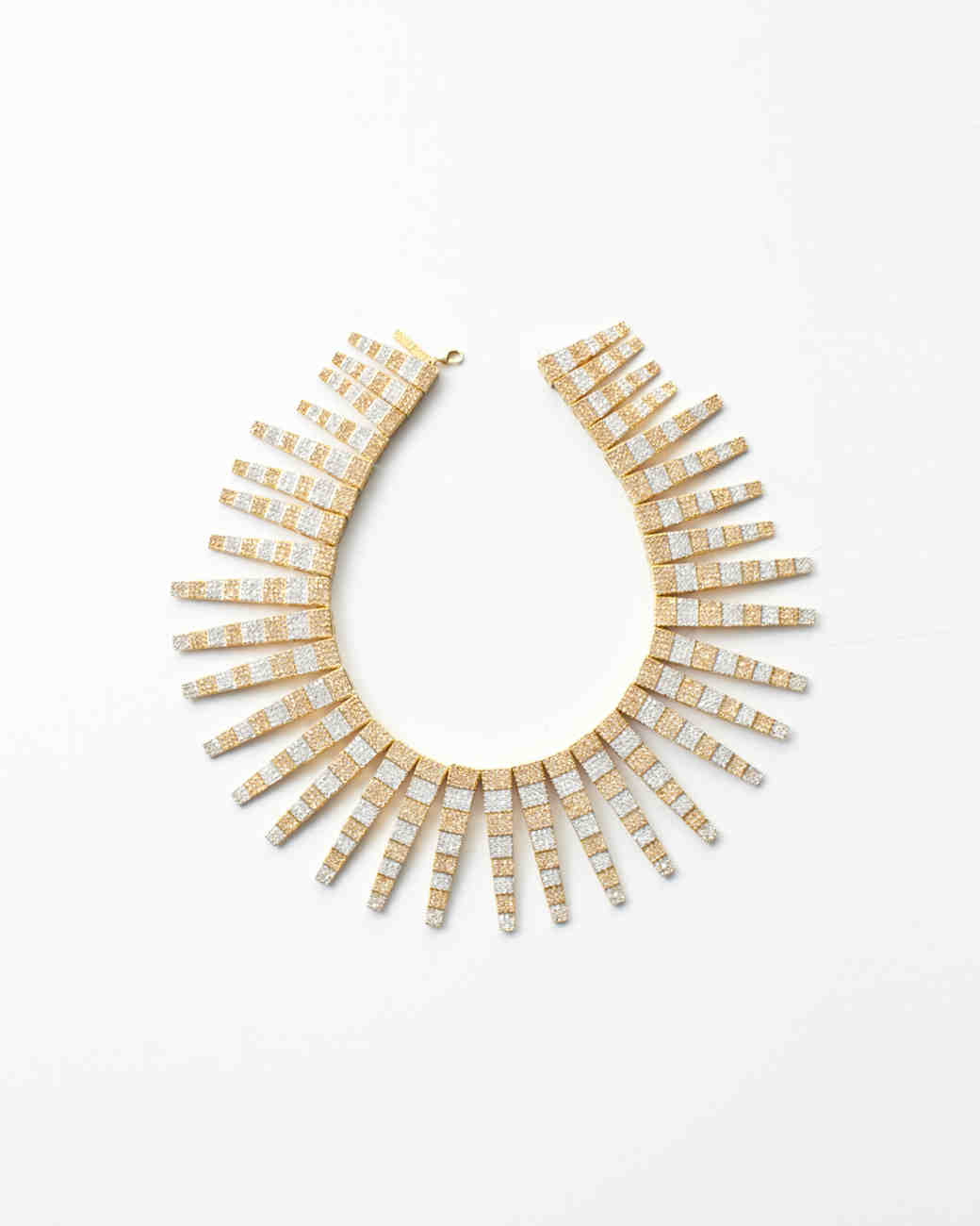 necklace-wd108931.jpg