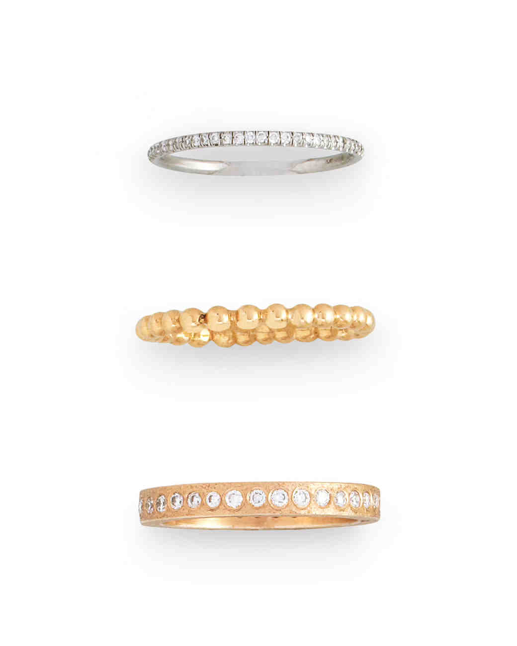 rings-1-mwd109728.jpg