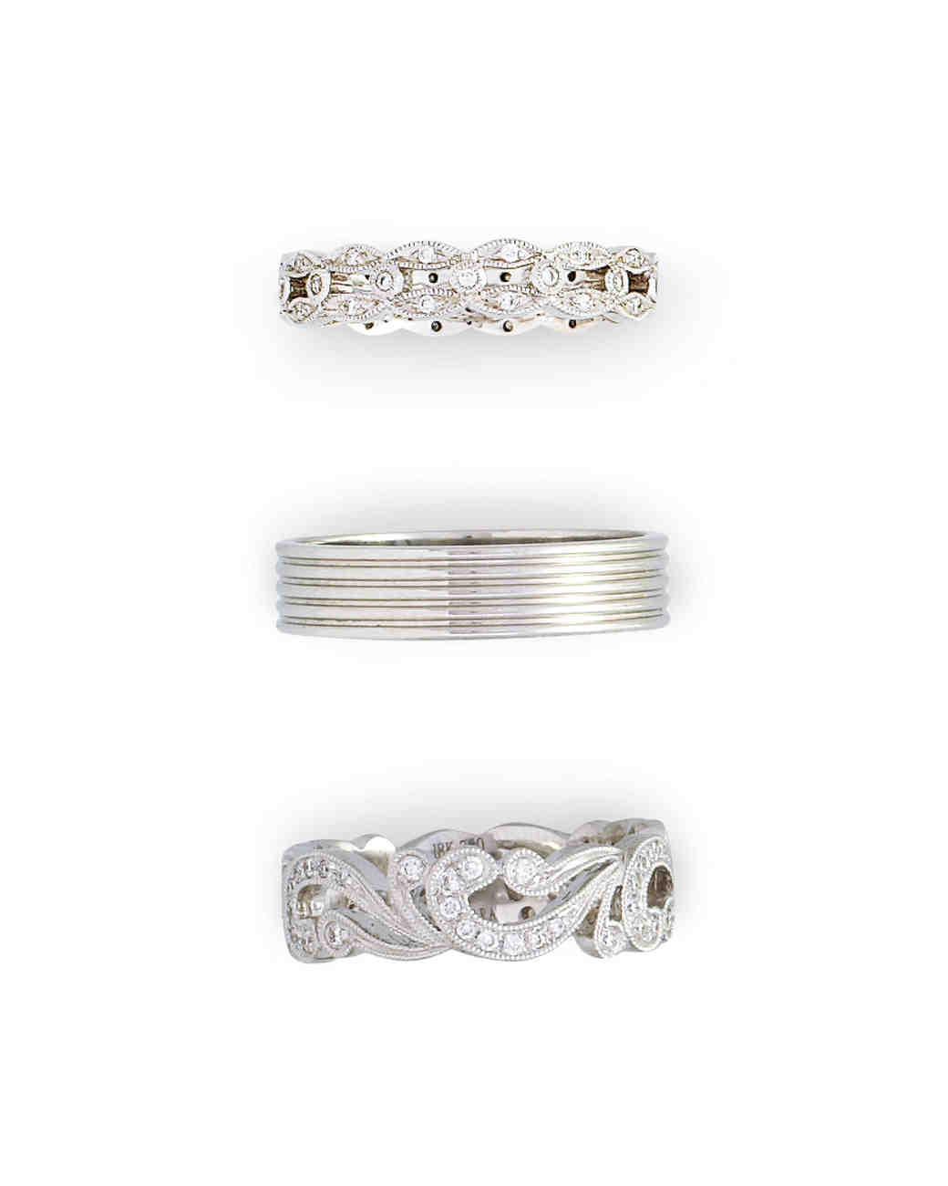 rings-2-mwd109728.jpg