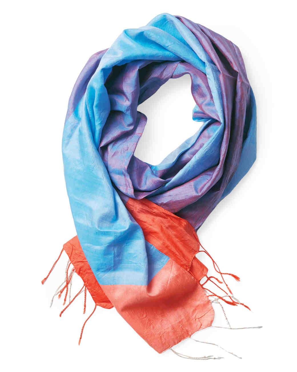scarf-198-d112474.jpg