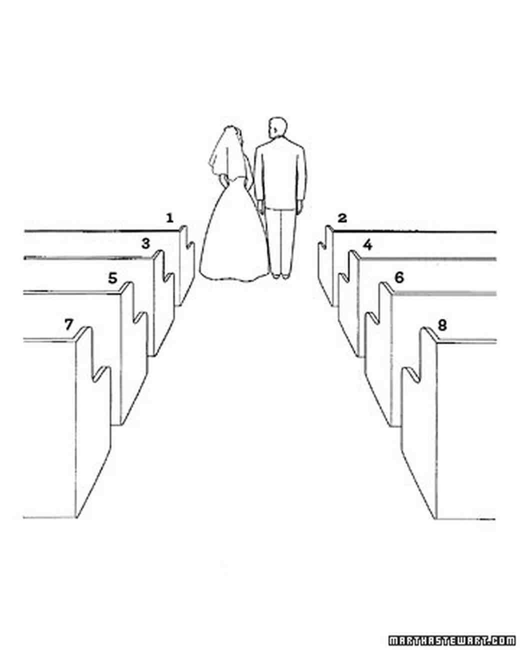 wa_win98_seatingc_xl?itok=Dkuxb vL diagram your big day christian wedding ceremony basics martha