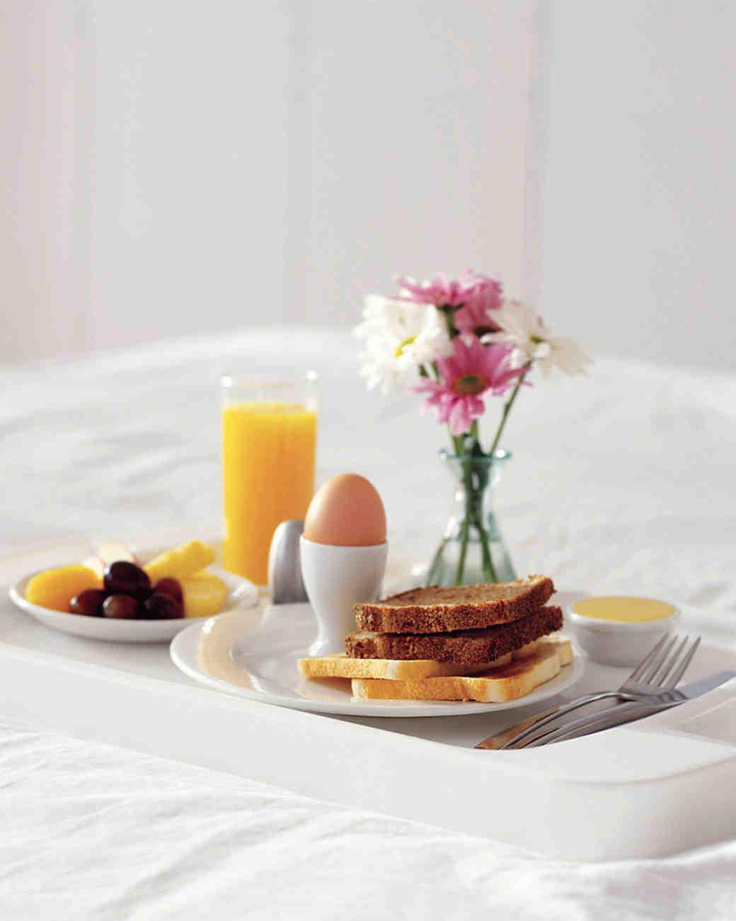 breakfast-ms107886.jpg