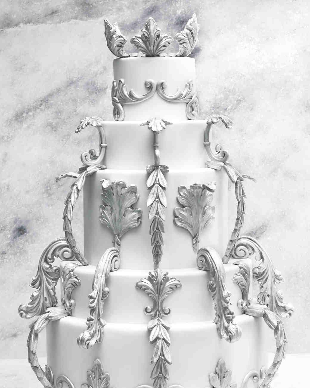 cake-6-119-d111517.jpg