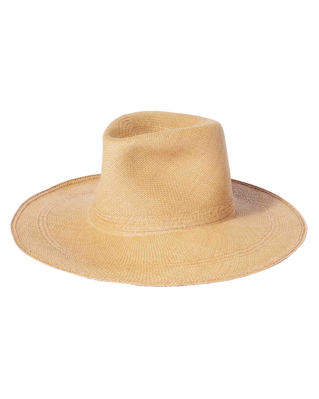 clyde-ss15-hat-104.jpg