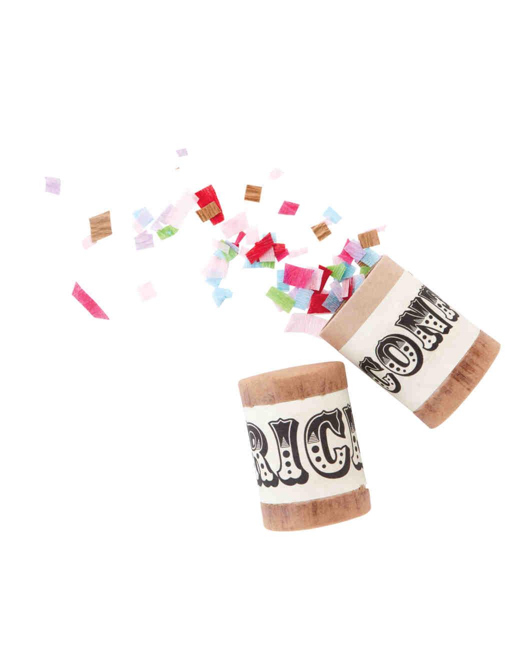 confetti-mwd107931.jpg