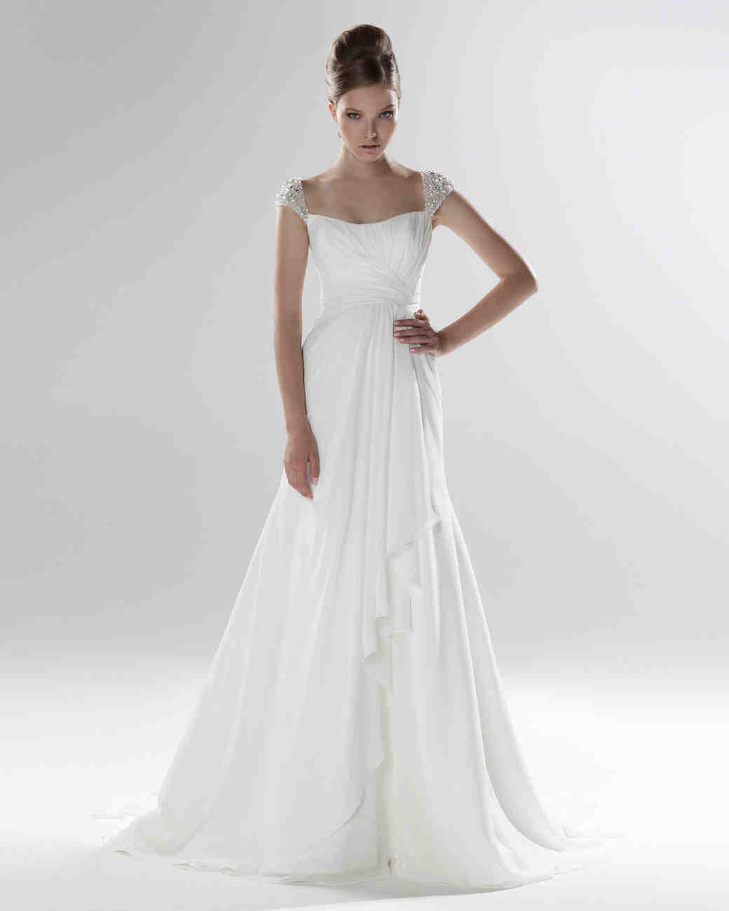 ellis-bridal-11187.jpg