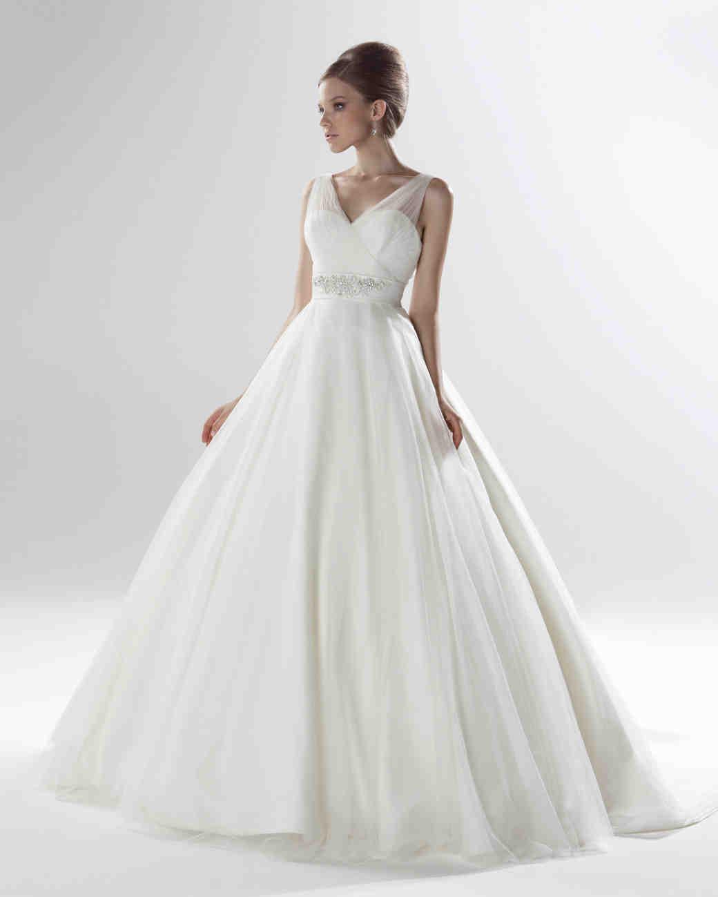 ellis-bridal-11228.jpg