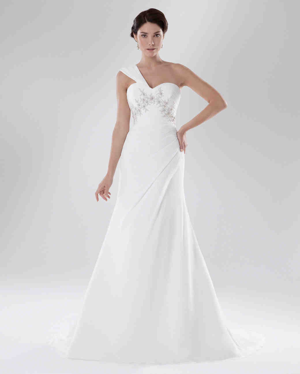 ellis-bridal-11265.jpg