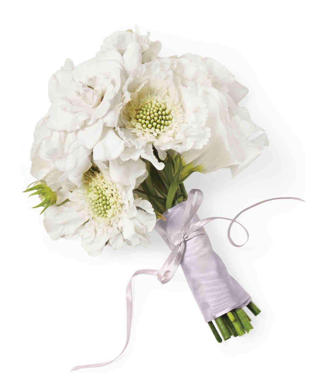 flowers-01-d112318.jpg