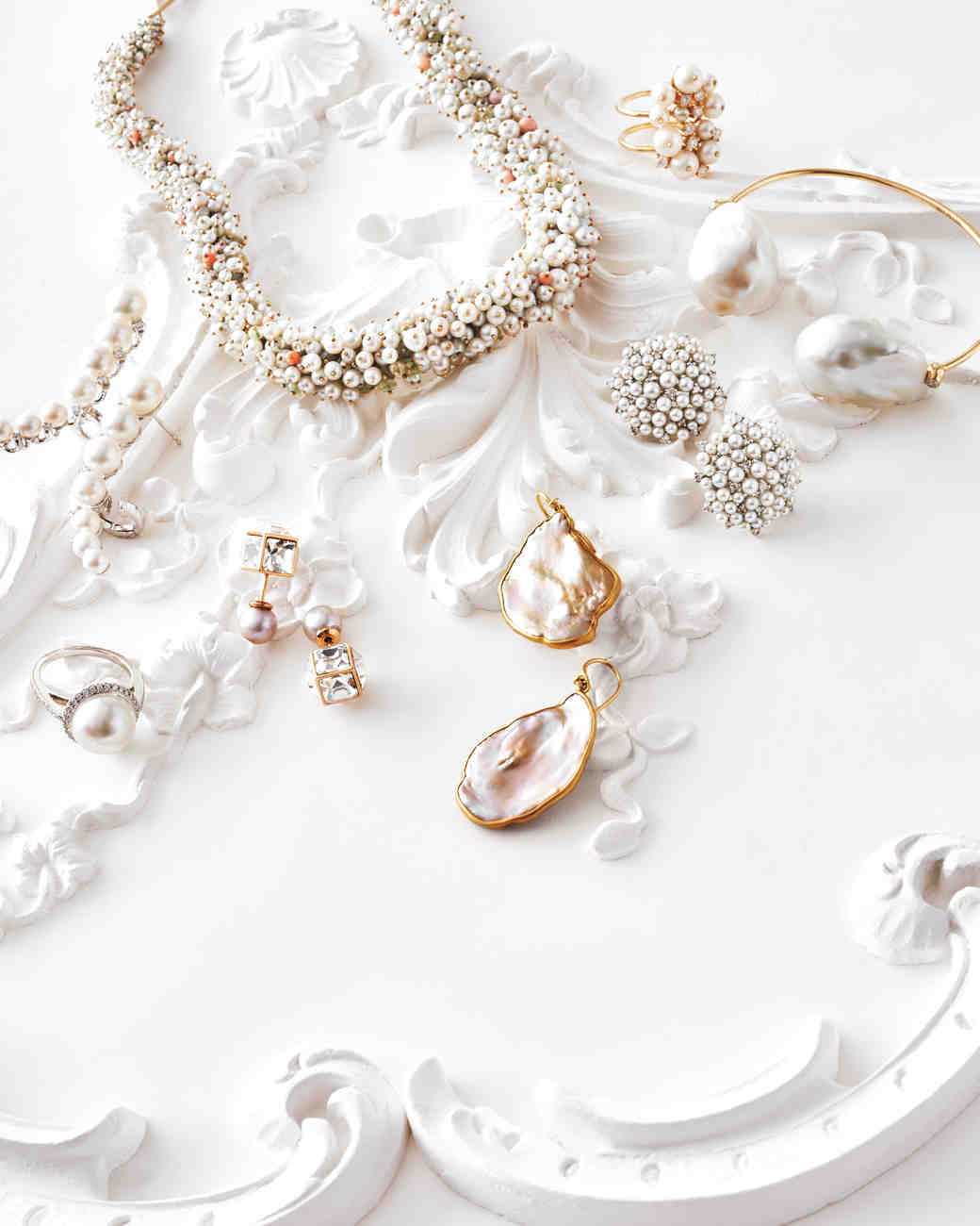 jewelry-02-d112492.jpg