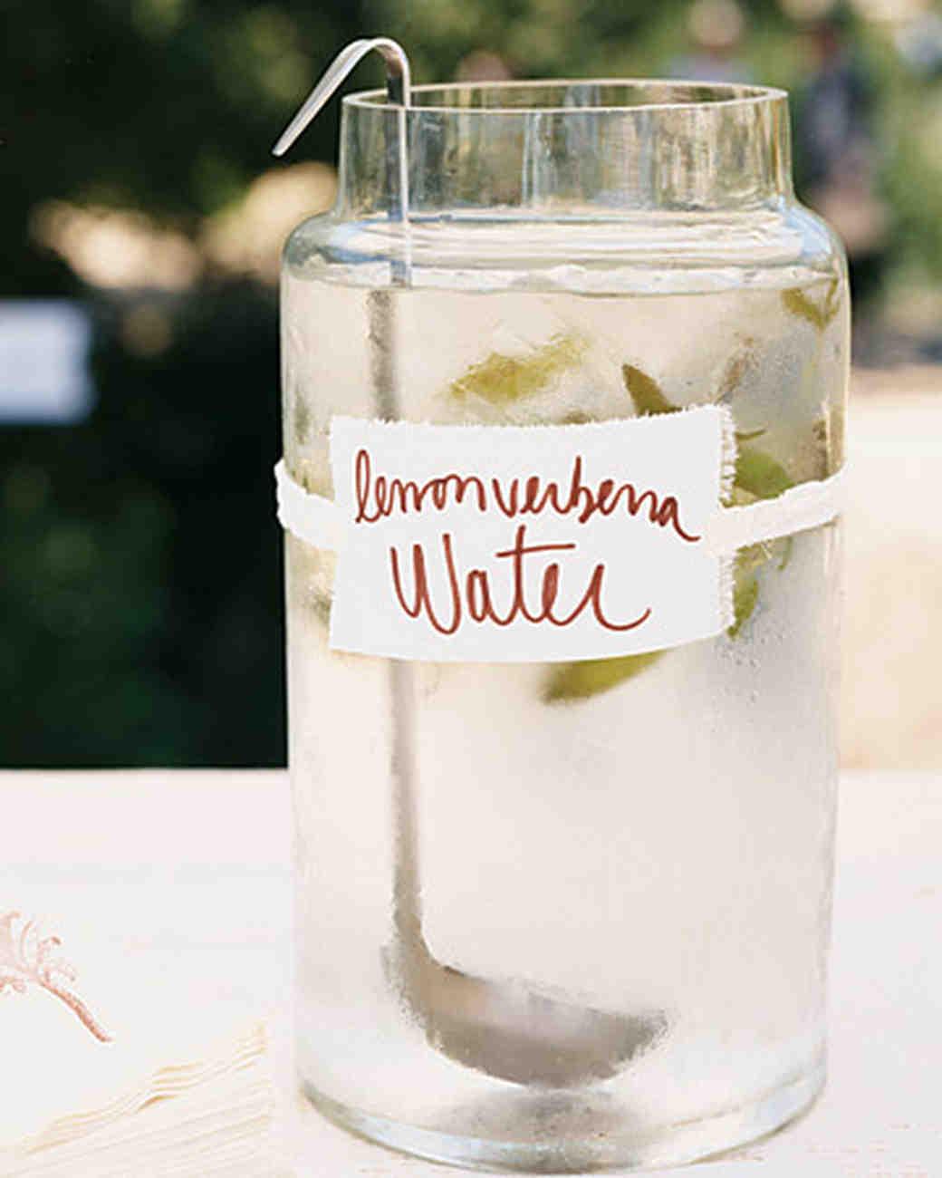 Real Weddings with White Ideas | Martha Stewart Weddings