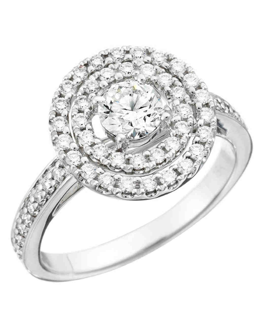 twist solomon halo diamond item design shared brothers engagement with ring natalie prong rings band e k