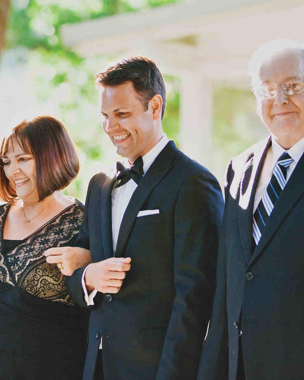 parents-mwds109988.jpg