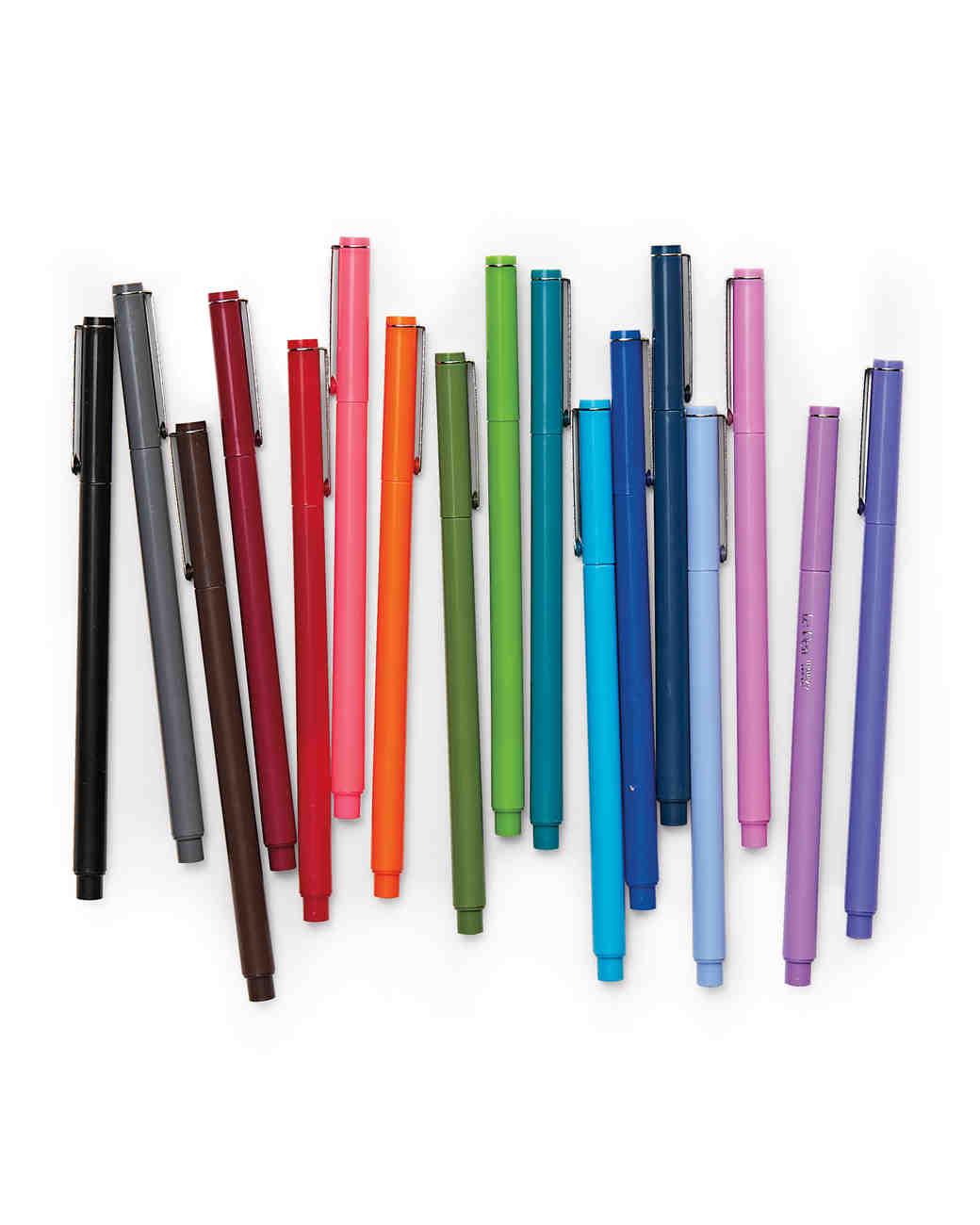 pens-003-mwd109642.jpg