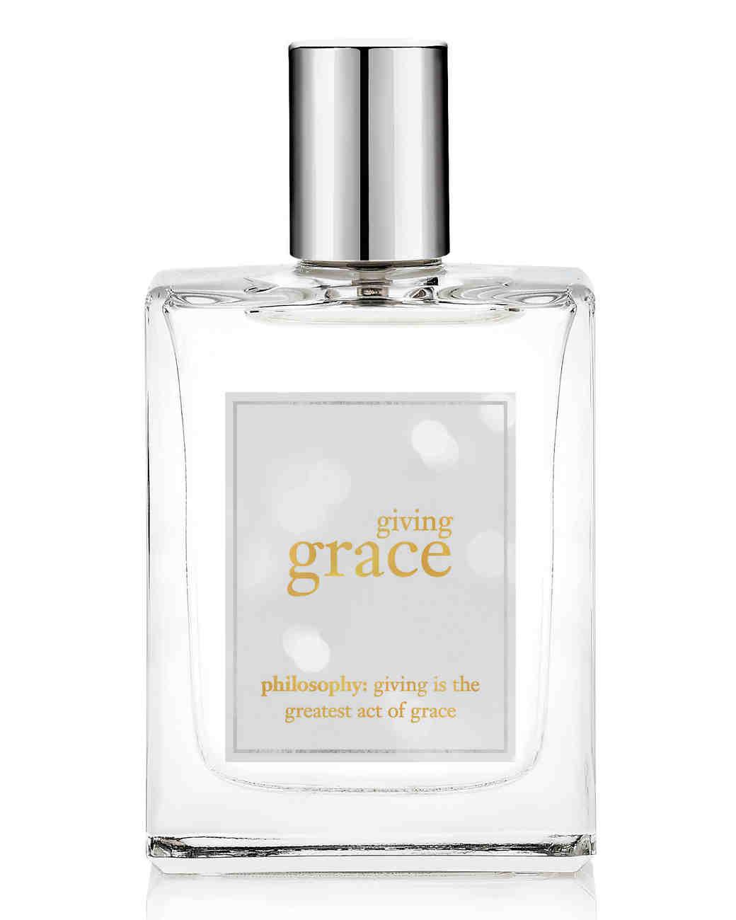 perfume-philosophy.jpg