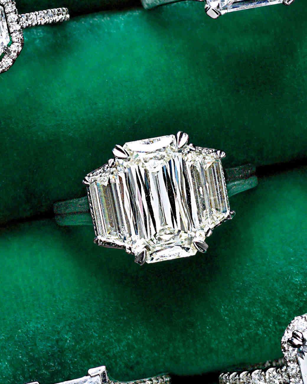 rings-17-mwd107940.jpg