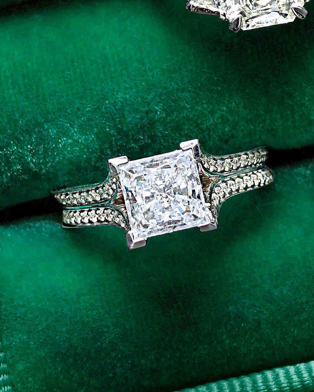 rings-20-mwd107940.jpg