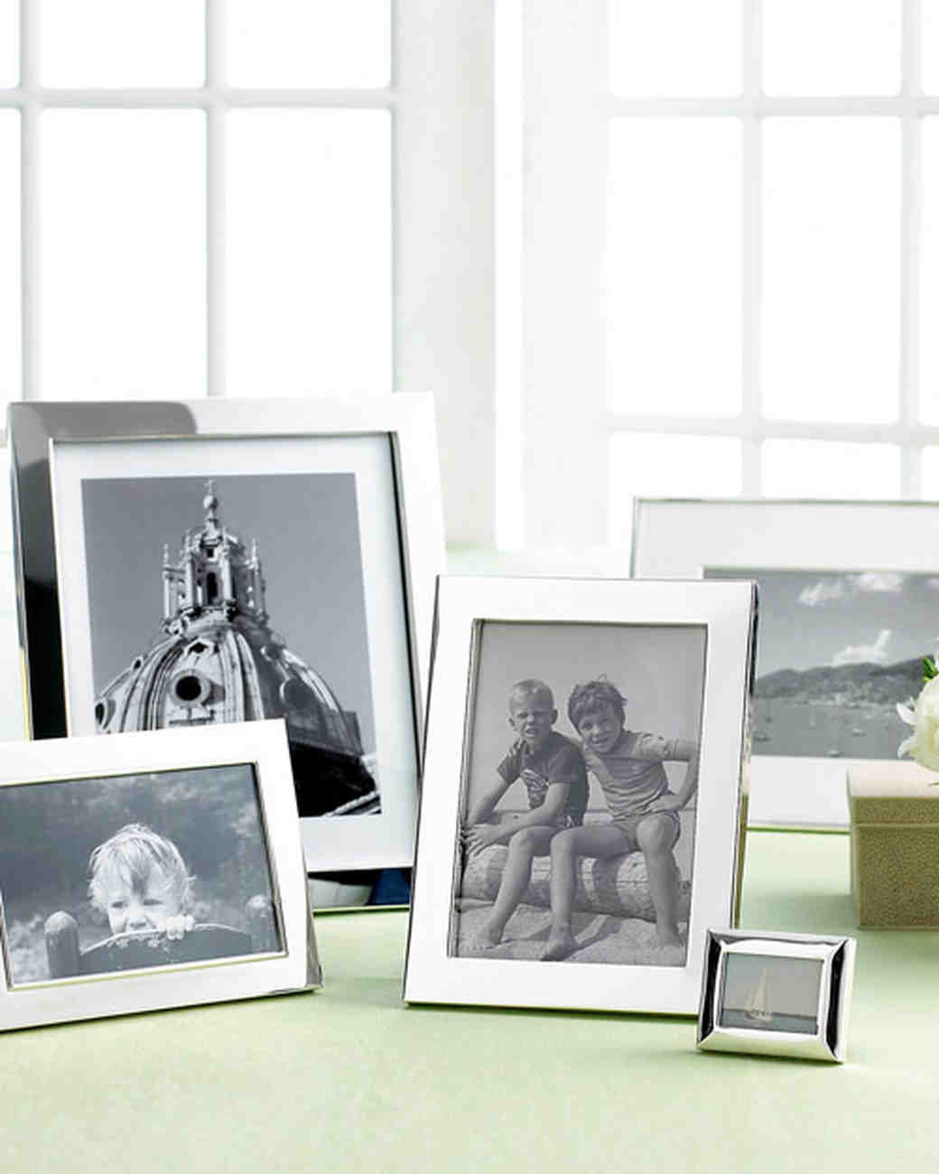 silver_frames_copy.jpg