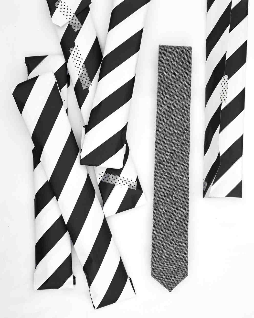 ties6023-mwd109592.jpg