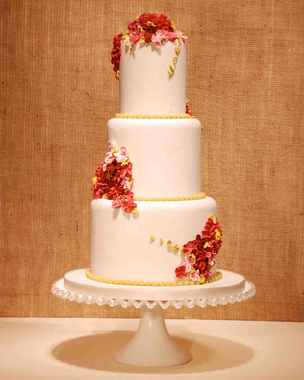 Top Midwest Wedding Cake Pros