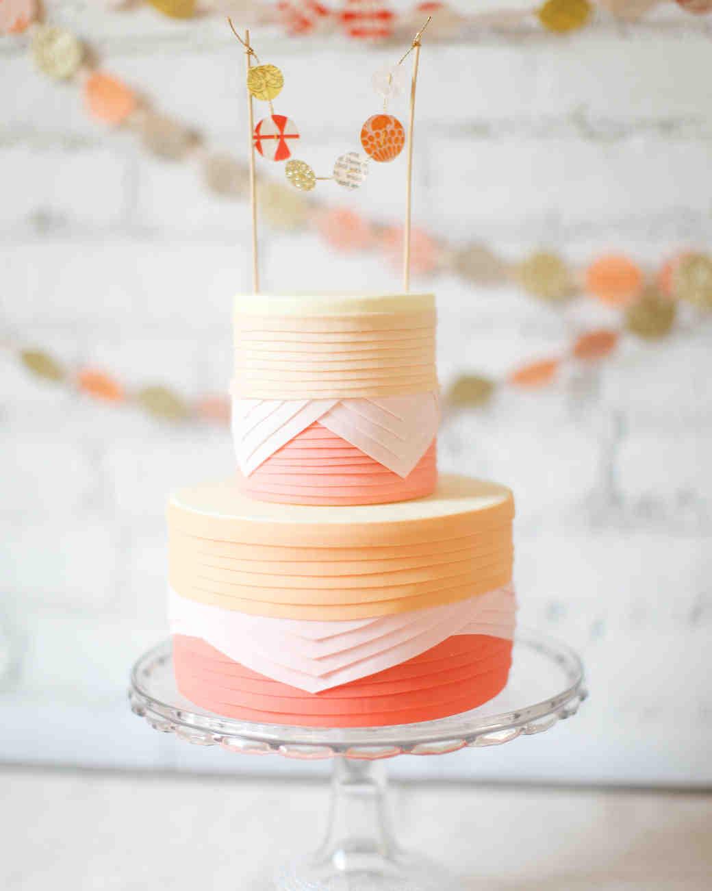 cake-pros-lael-0414.jpg