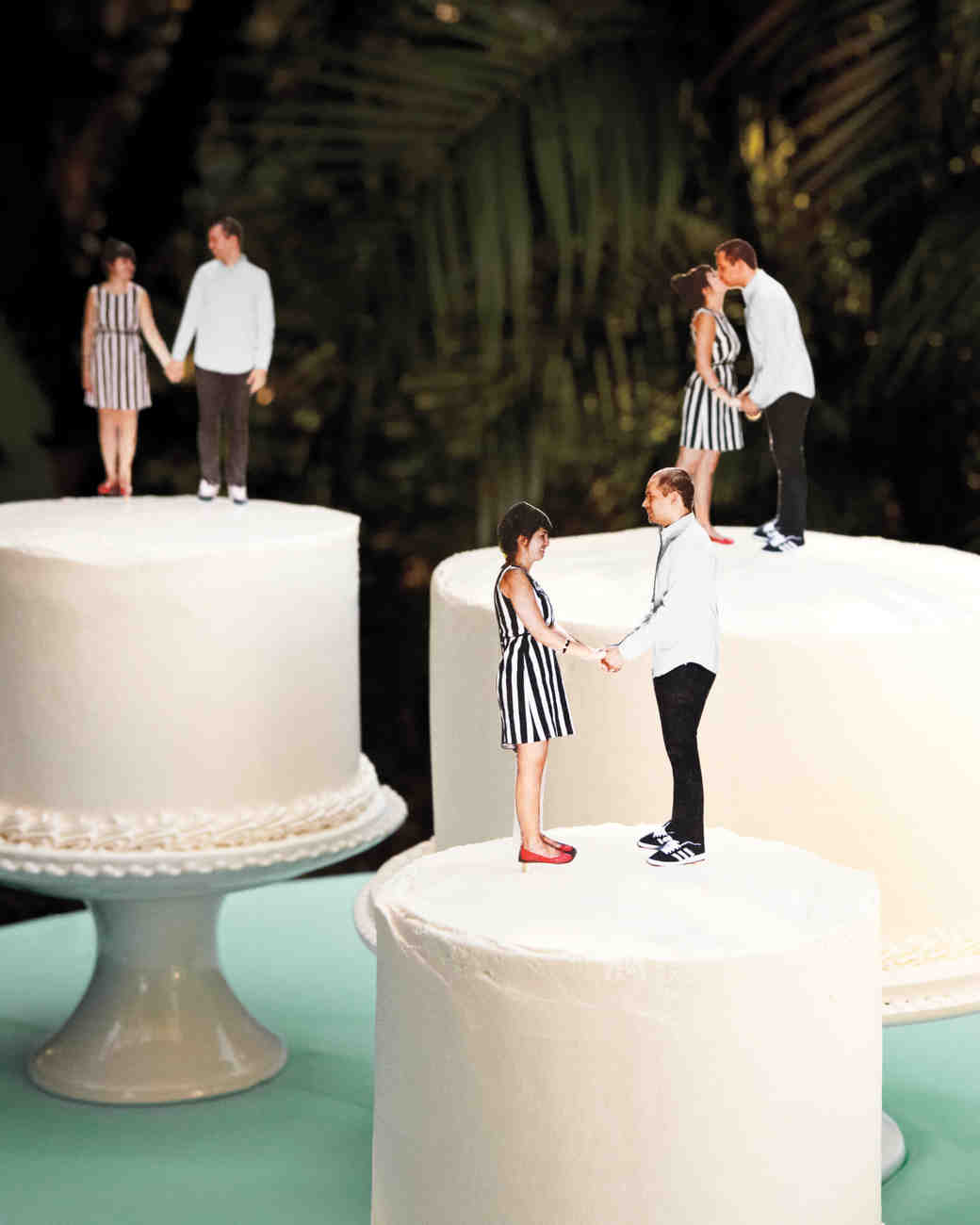 cakes0017-mwd109592.jpg