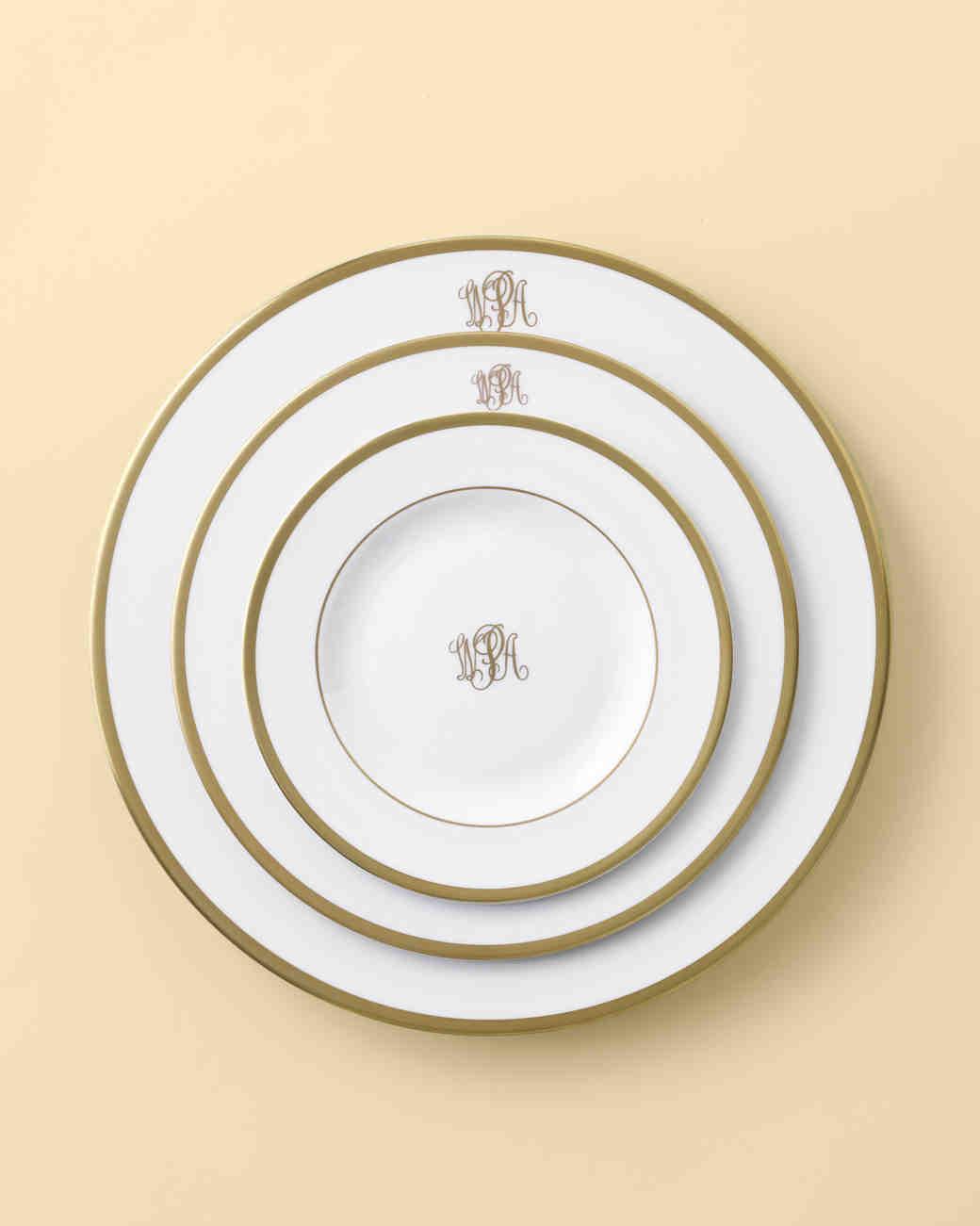 chinaware-mwd108401.jpg
