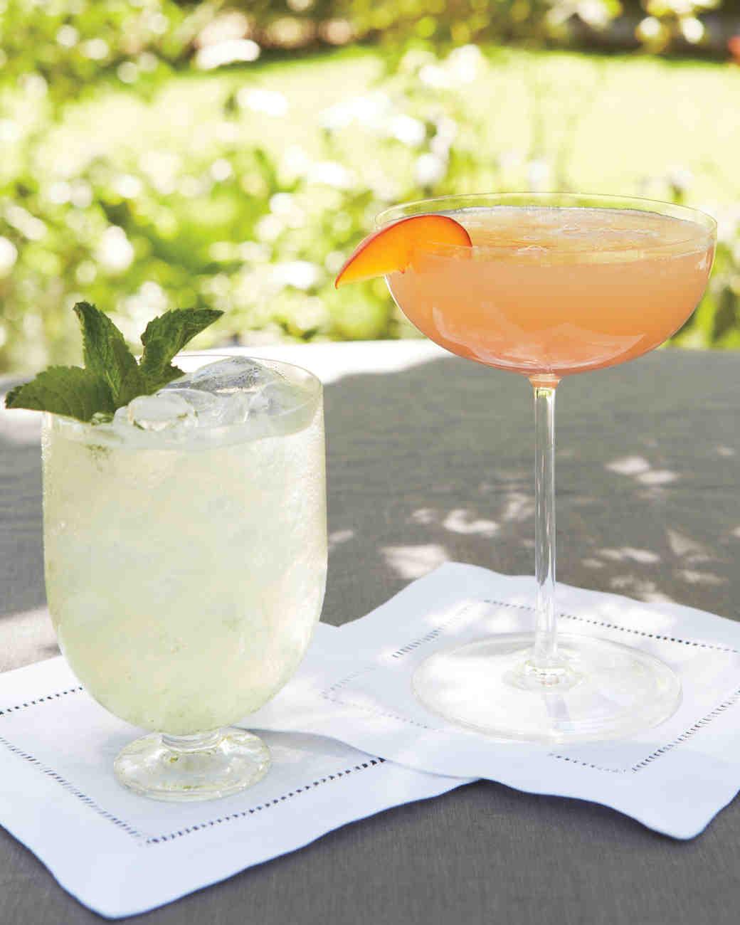 cocktails-mwd109296.jpg