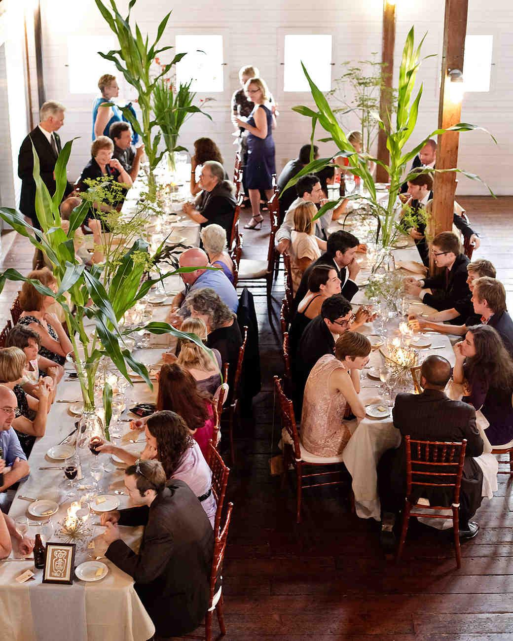 dinner-0811wd106246.jpg