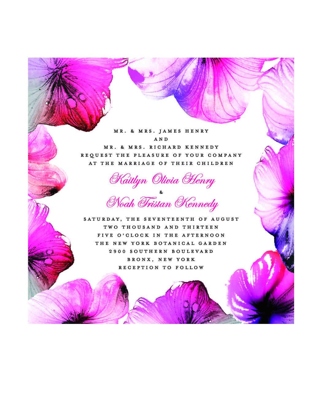 floral-invitation-9.jpg