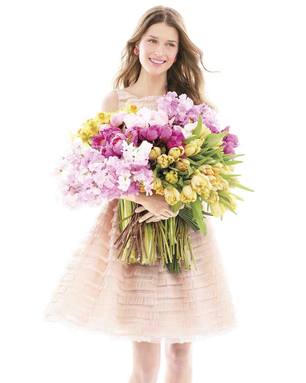 flowers-059-d111904.jpg