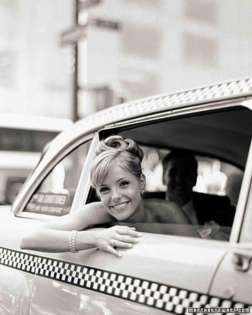 mwa103587_wi08_taxi.jpg