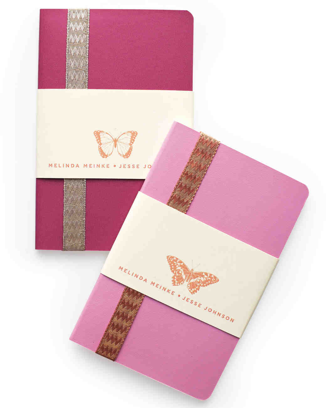 notebooks-mwd108262.jpg