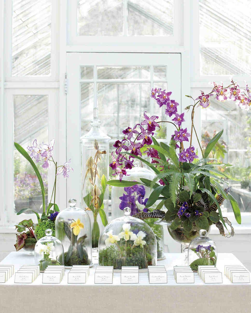 Orchid wedding flower ideas martha stewart weddings reviewsmspy