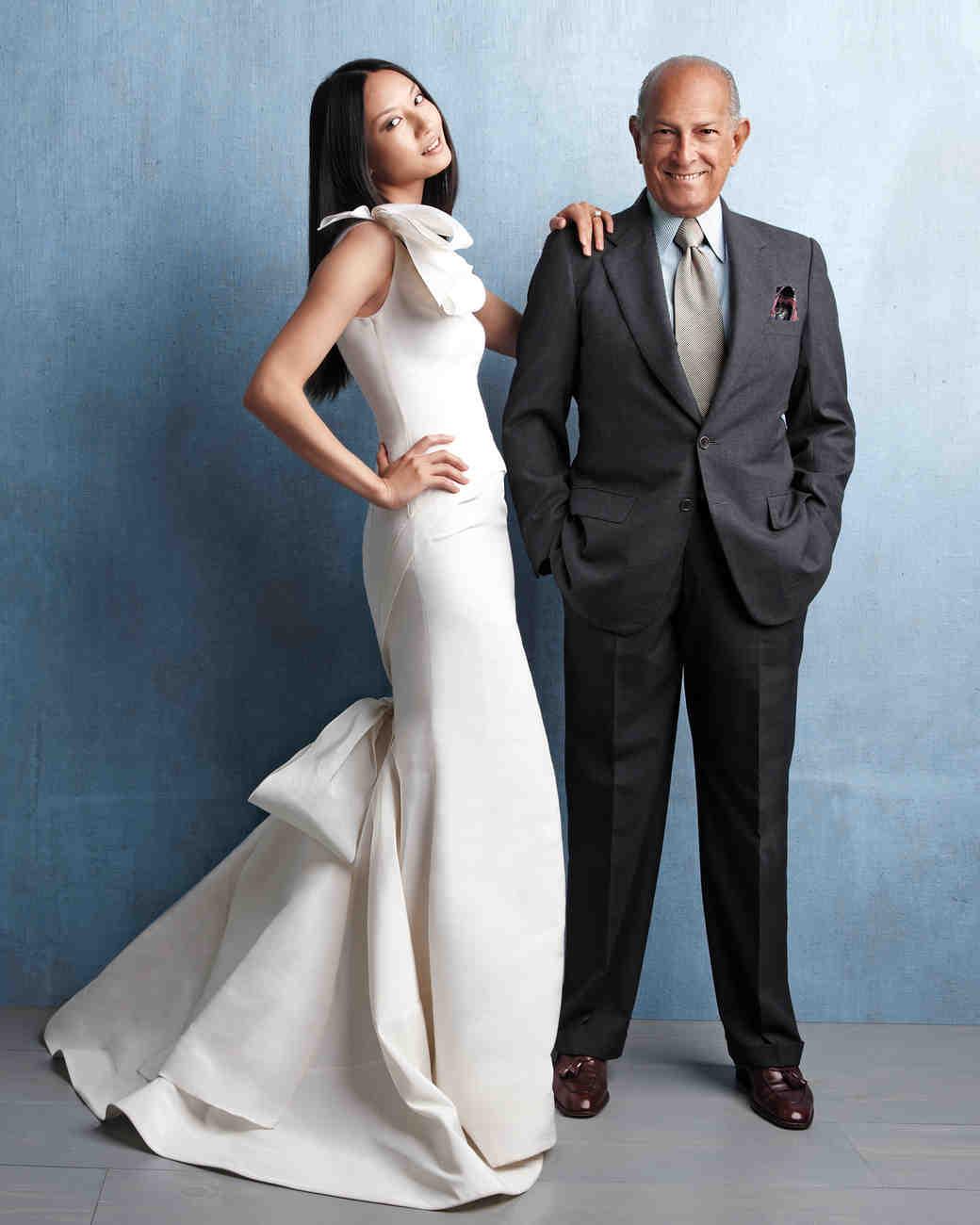 Bridesmaid Dresses Cotton Lazaro Dresses