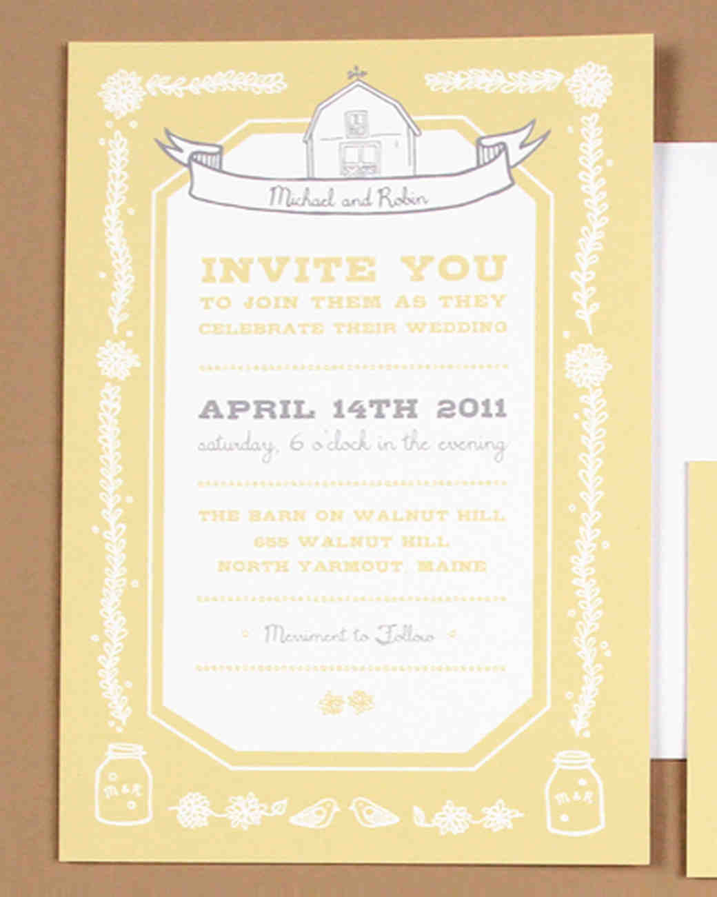 rustic-invitation-6.jpg
