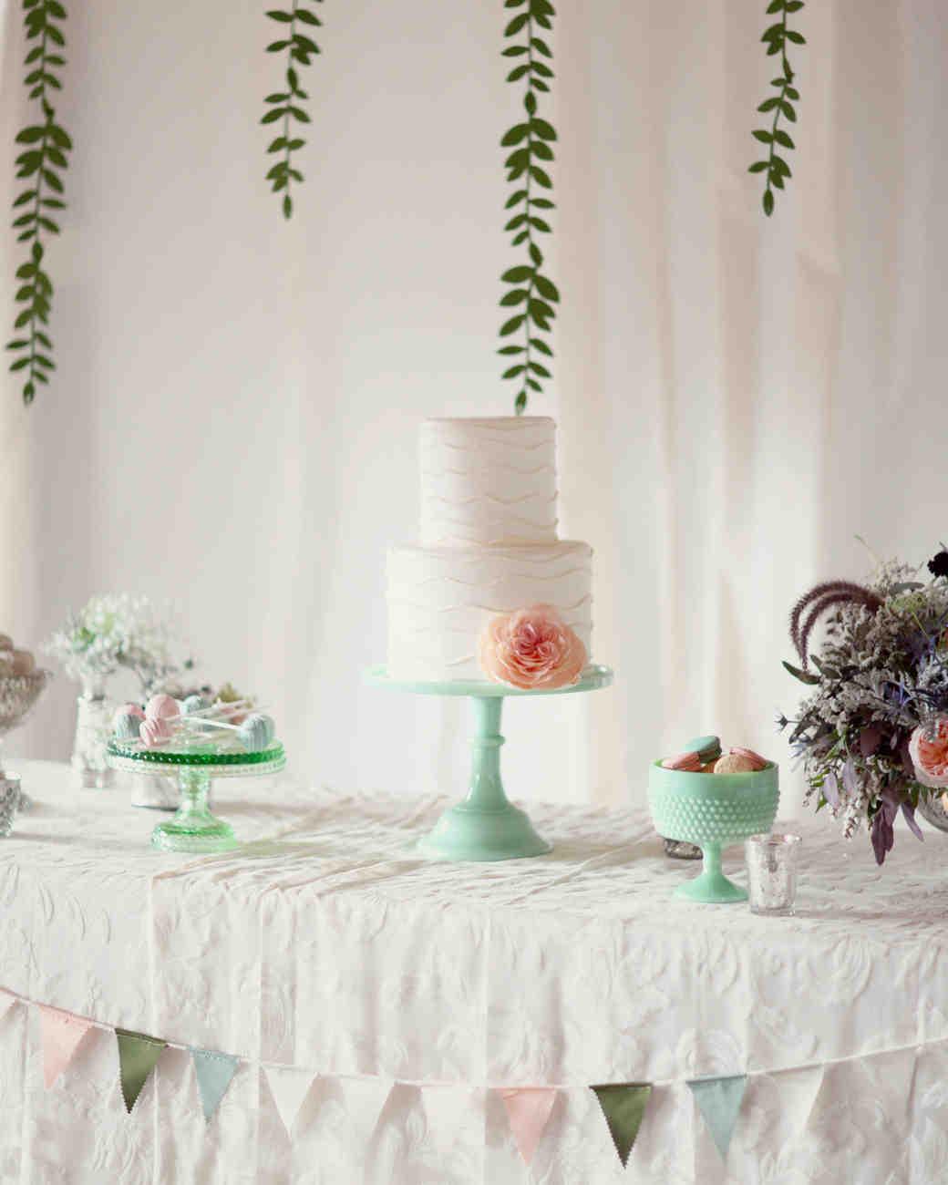 trendy decoration vert lime with decoration vert lime. Black Bedroom Furniture Sets. Home Design Ideas