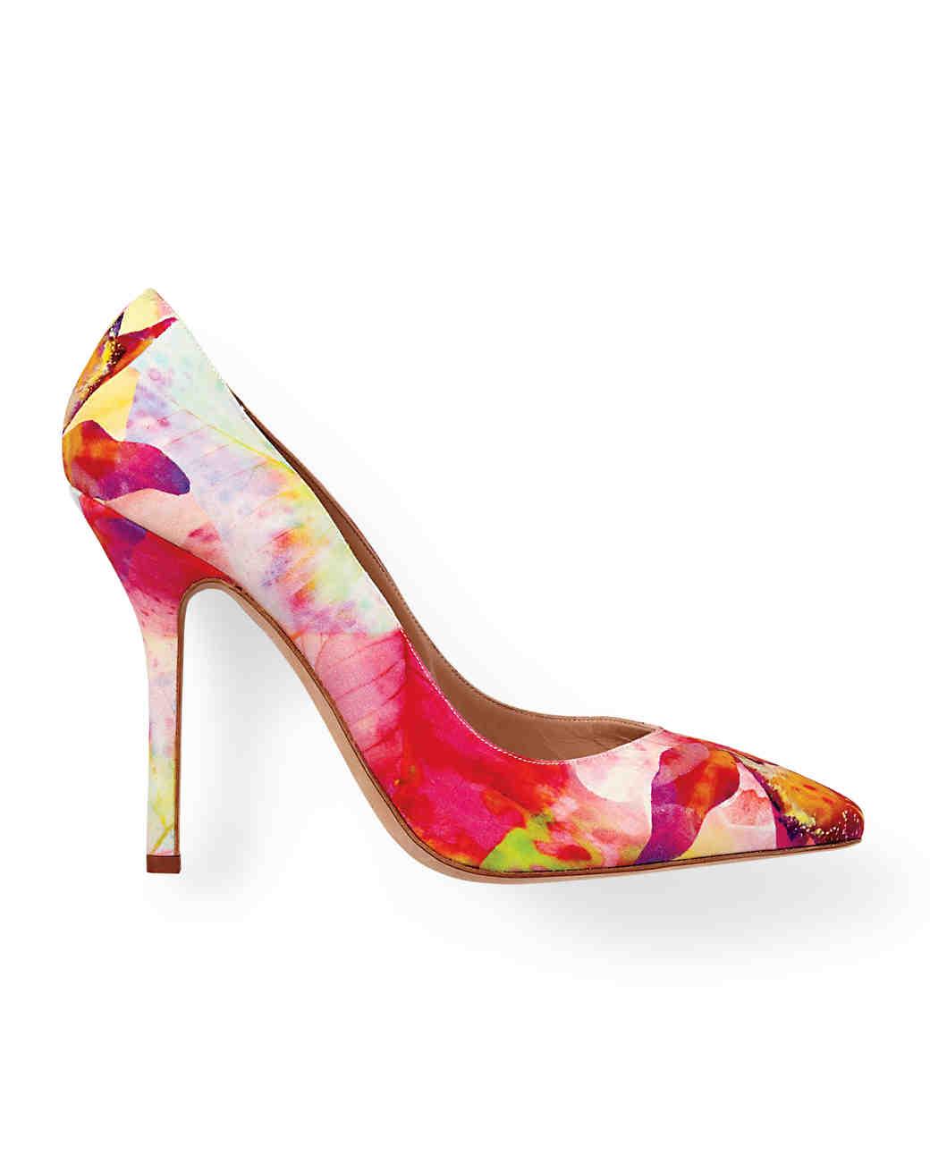 shoes-008-mwd109642.jpg