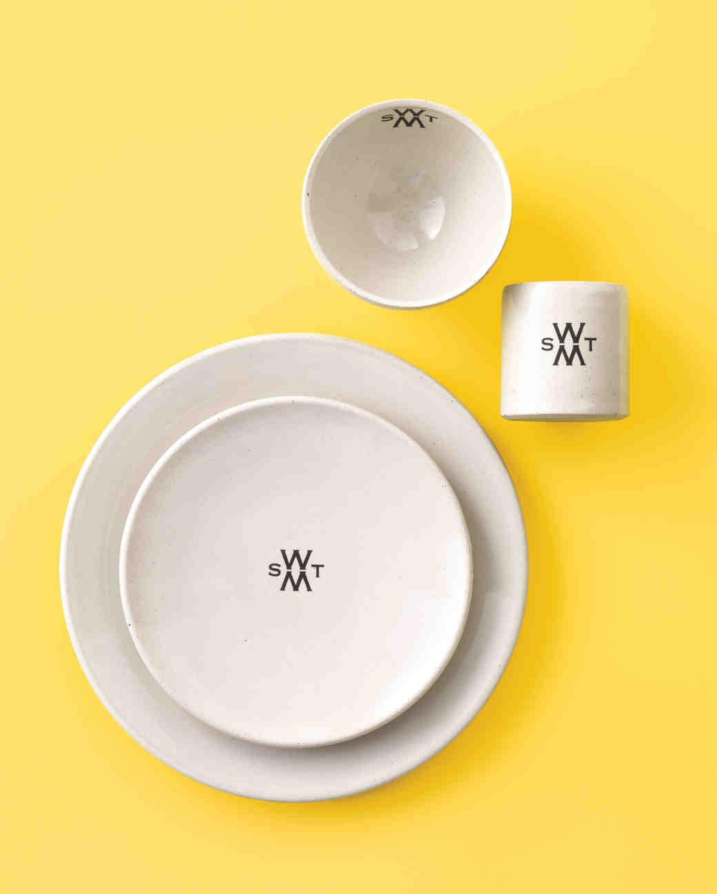 stoneware-mwd108401.jpg
