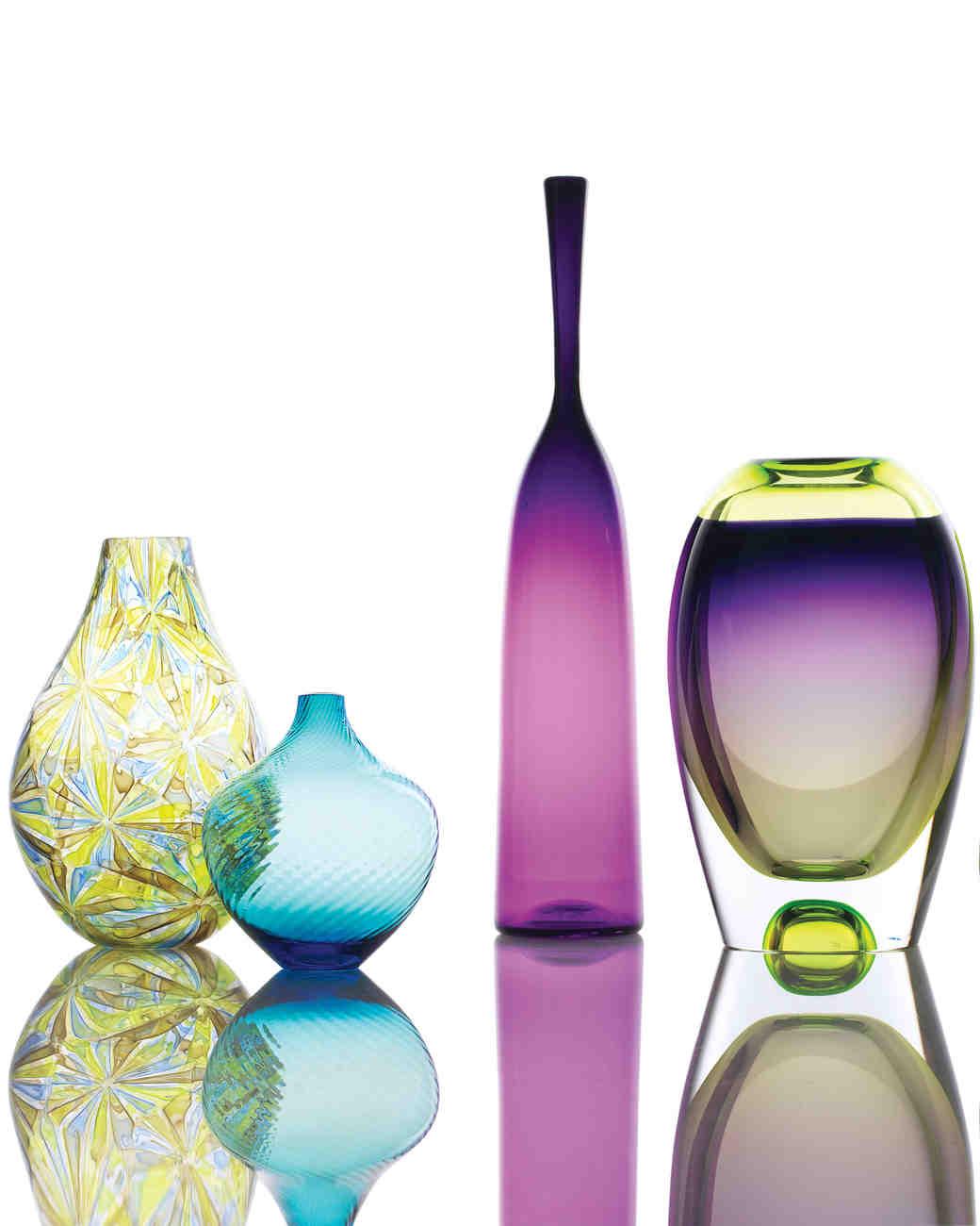 vases-0811mwd107436.jpg